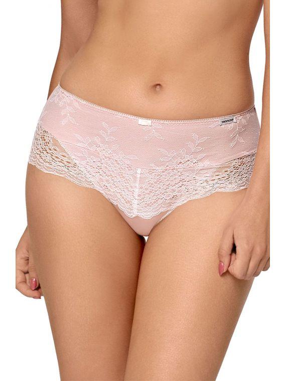 Figi Model Samanta Pink