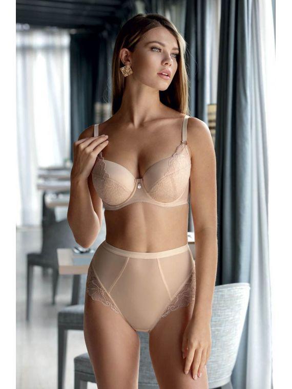 Figi wysokie Model Olimpia Morela
