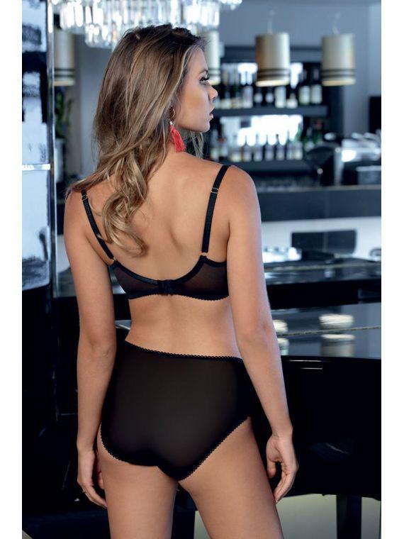 Figi Model Lidia Black