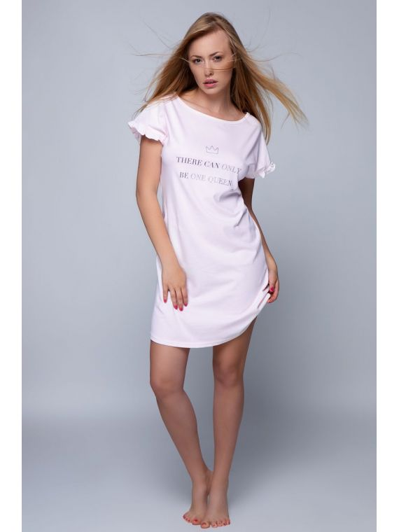 Koszula Nocna Model Pamela...