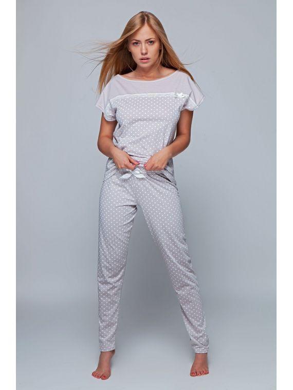 Piżama Damska Model Noemi...