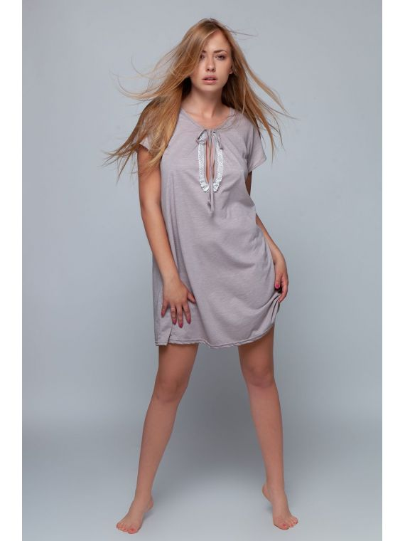 Koszula Nocna Model Kate...