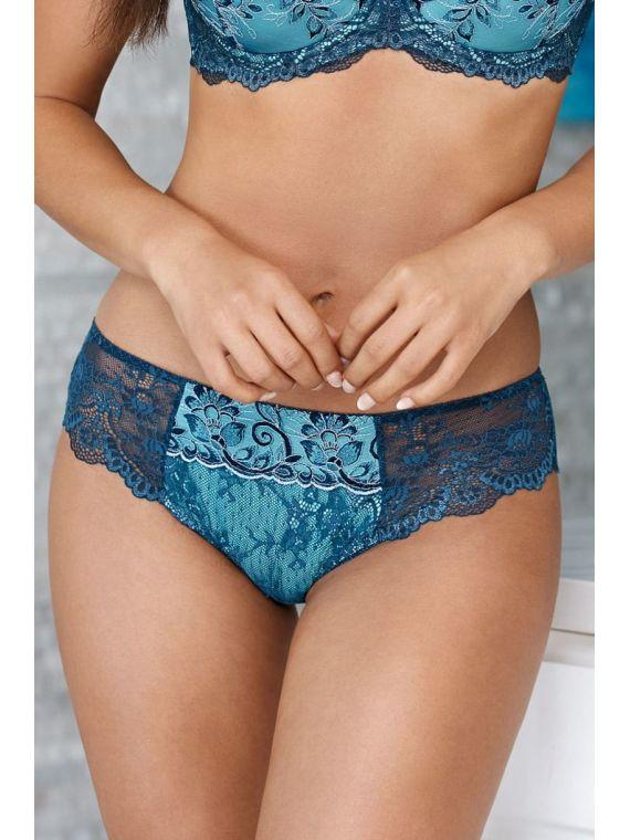Figi Model Trish Morski -...