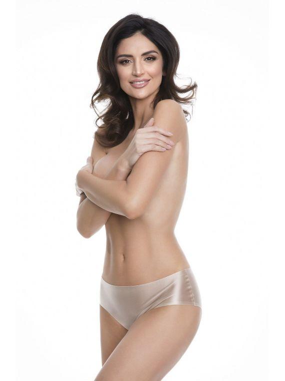 Figi Model Star Beige -...