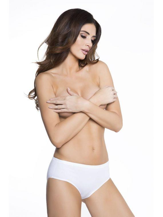 Figi Model Classic Cotton...
