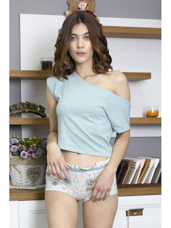 Piżama Damska model Dezire...
