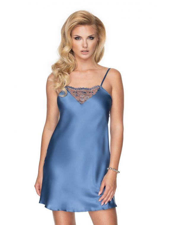 Koszulka Model Sapphire I...
