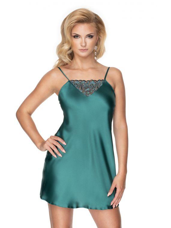 Koszulka Emerald I Dark...