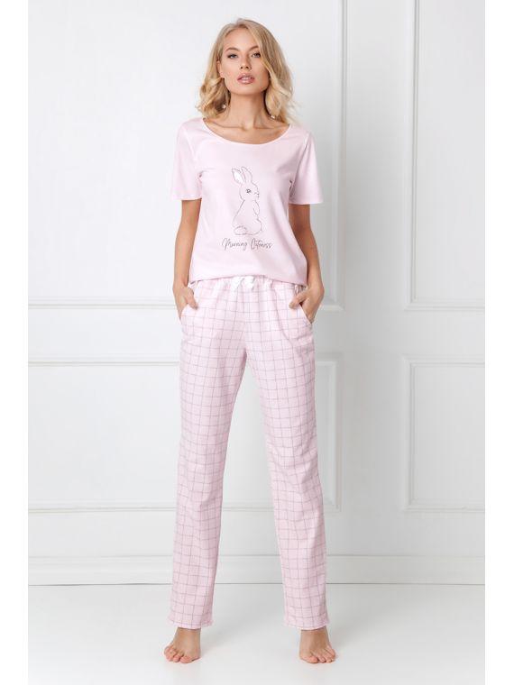 Piżama Damska Model Bonnie...