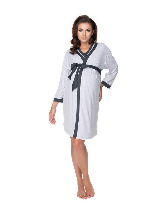 Piżama Komplet Model 0149...