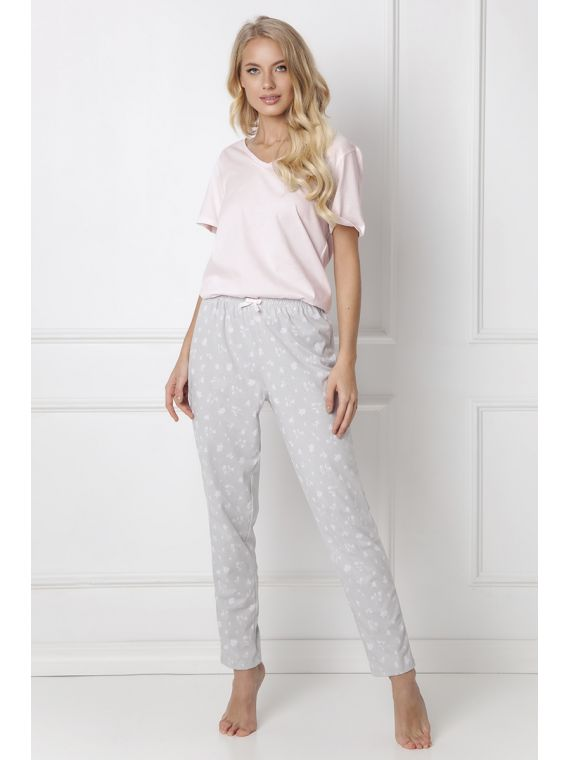 Piżama Damska Model Dorothy...