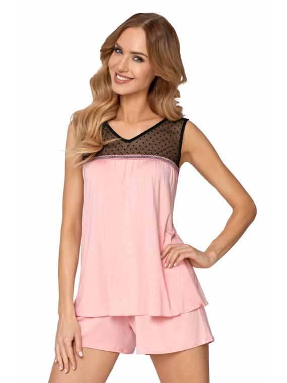 Piżama Damska Model Codi...