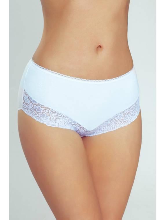 Figi Model Venita White -...