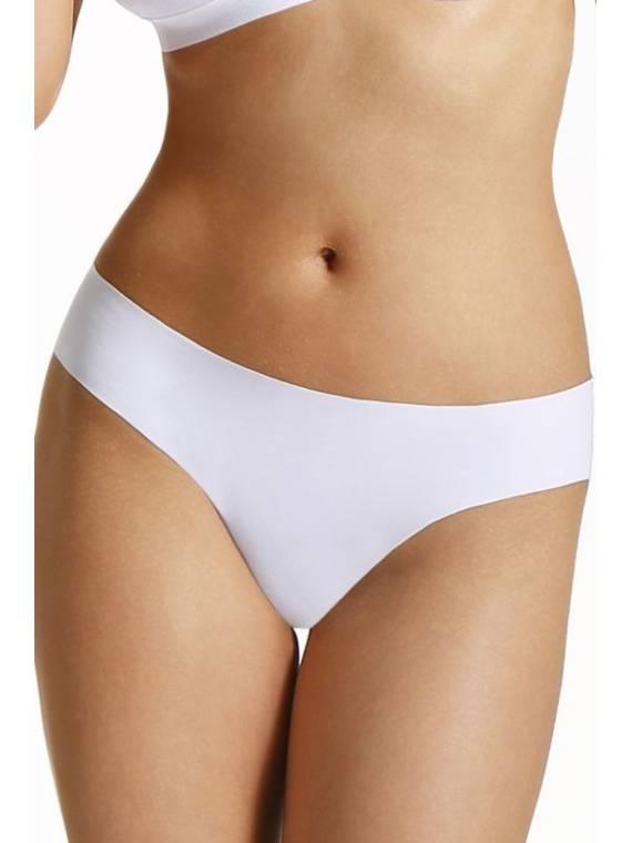 Figi Model Selena White -...