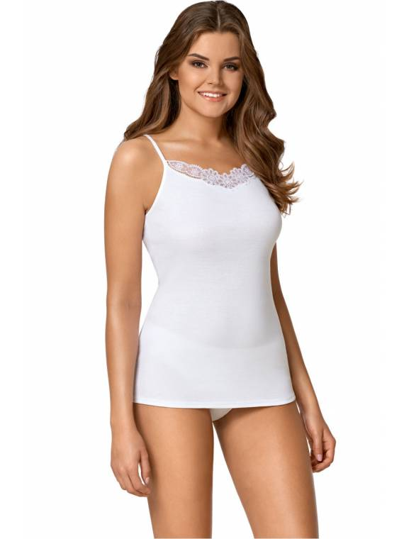 Koszulka nocna Bluzka Model...
