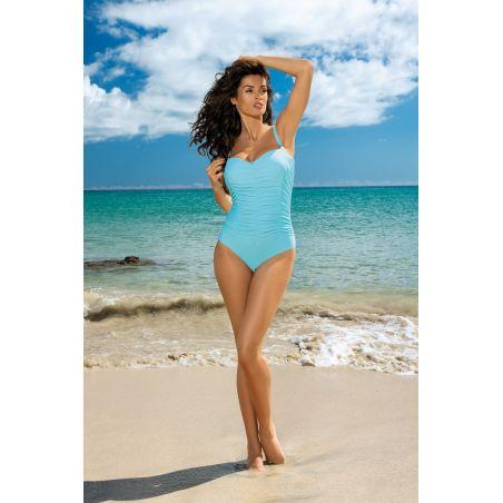 Kostium Kąpielowy Model Fabienne Fata M-324 Mint
