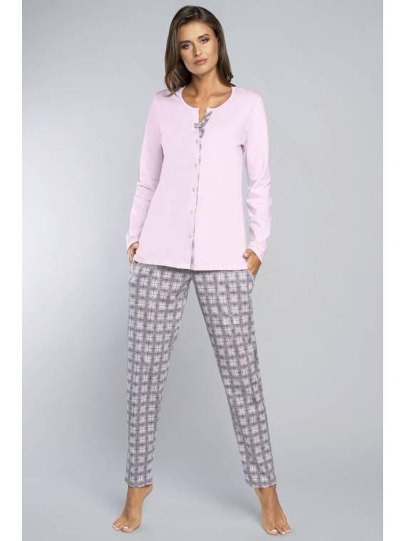 Piżama Damska Model Gizela...