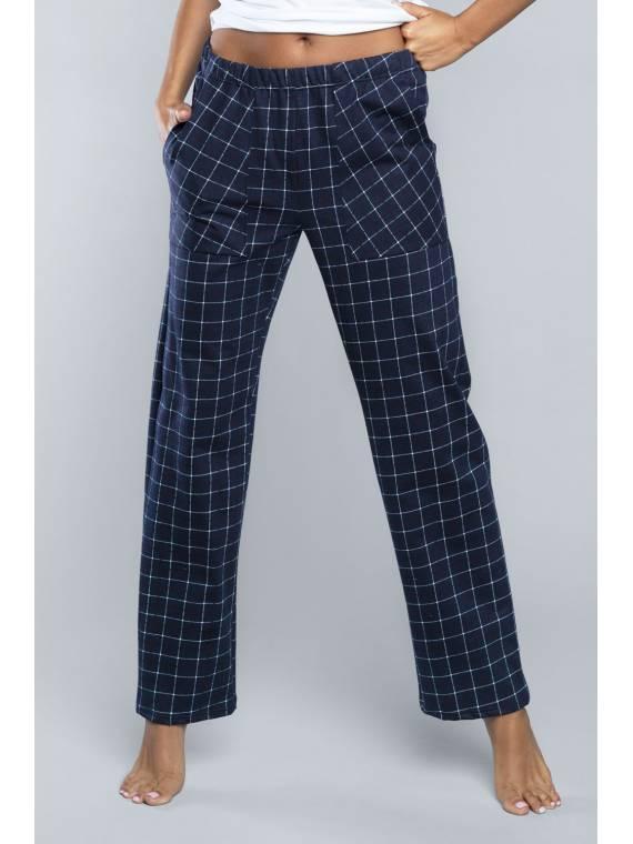 Piżama Spodnie do spania...