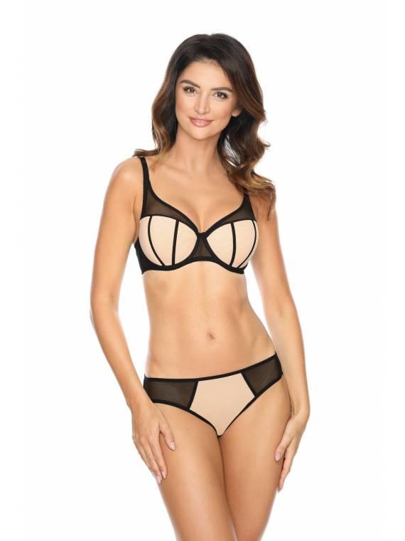 Figi Model Wendy F...