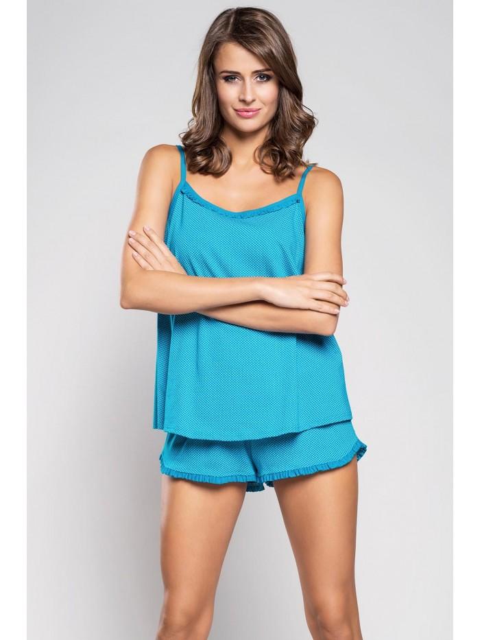 Piżama damska Omega