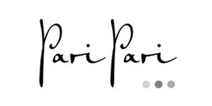 PariPari Lingerie